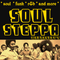 Soul Steppa Wednesdays