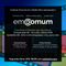 EM COMUM - Temporada 2- Episódio 6 - Arte e tecnologia (por nós, para nós) -21/5/2018@radiosilva.org