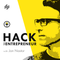 457: Validating Ideas with Measured Risk | Alex McClafferty