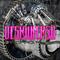 DESKUNEKSU by Dakoi. #6 (14/05/2020) w/ guest DJ NEVOEIRO