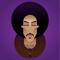 Purple Music - Prince Tribute Mix Pt.2