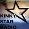 KINKY STAR RADIO // 10-03-2020 //