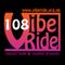 VibeRide: Mix 108