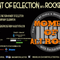 Moment Of Eclection with RockerboB: The Alt-Rock Edition - Original Airdate: August 16th, 2019