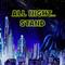 All Night.. Stand 006