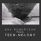 Gav Robertson - Tech-Nology Vol.1