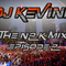 KevinF - The Need2Know Mix - Episode 2