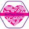BodyHacking Con 2018 - SexTech Friday