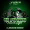 @JaguarDeejay - Mix And Blend Volume Eight
