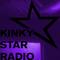 KINKY STAR RADIO // 09-01-2018 //