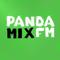 Panda Fm Mix - 304