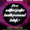 The Ultimate Bollywood Blitz - DJ VARS