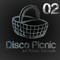 Disco Picnic 02