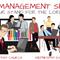 Life Management Skills {Week 3}