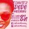 DODO MORNING LUNDI 14 OCTOBRE 2019
