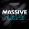 Massive Sound 005 by Hektor Mass
