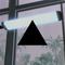 Black Triangle 2/10/2012