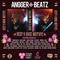 Angger Beatz - Presents DEEP & ROSE Mixtape (Live @ Miami Music Week 2019)