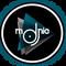 Nexy #1 Mashup mix deejaymonie #2081 !!