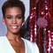 The Soul Sanctuary Remembers Whitney