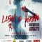 Dj King B - Lush Sunday October Promo Mix