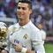 Cristiano Ronaldo, nỗi lòng ngày về Old Trafford