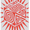FStep - Dance Box Mix (Propaganda Moscow)