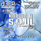 DJ MRcSp`pres. Known 4 Soul House Sessions (D3EP 83) Tuesday 07 / 05 / 19