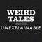 #112 - Weird Phone Calls