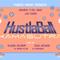 Progression Sessions - Promo Set for Hustlaball Las Vegas 2020