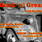 Good 'n' Greasy #255