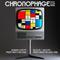 Chronophage 46 - 10.14.2018 - Swintronix - Freeform Portland