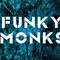 Funky Monks - 21 de febrero de 2018 - Radio Monk