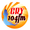 Michael Twomey - Justin Maher - CRY 104FM - Wish You Were Here: The Redbarn Story