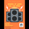 """Dub Palace"" (w/ DJ Swingsett) LIVE from Goosetown Tavern on KGNU Community Radio [07-21-2019]"