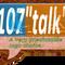 107Talk US Election Live Notspecial - Billy McKenna (107sound)