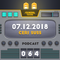 Ceri Suss - Pounding Tekkno Podcast #64