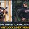 Lock N Load with Bill Frady Ep 1388 Hr 2