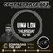 Leon Link London - 88.3 Centreforce DAB+ Radio - 23 - 09 - 2021 .mp3