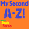 My Second A-Z!