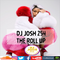 Dj Josh 254 Roll UP Mixtape
