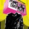 "Entrevista a Martín Droghei- ""Punk for Export, de Londres a Buenos Aires"""