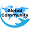 Global Community: Germany [5/14/15]