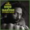 Buju Banton tribute 2018 mix