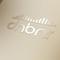 Drum and Bass Network Radio 18.12.16 - Cornelius Self