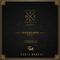 Innerloop Radio Episode 6 feat. Chris Monroe (HOU)