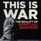 March 10, 2019 - Pastor Mark Zweifel - This is War | The Reality of Spiritual Warfare