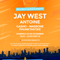 WM Live Session N5 ft. Jay West Part 2