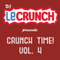 Crunch Time! - vol. 4