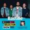 The Selector (Show 932 Ukrainian version) w/ Bastille